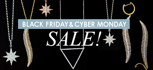 Website-Banner-Black-Friday-and-Cyber-Monday