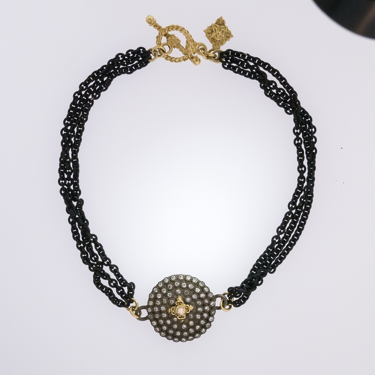 jewelry photo for web before and after