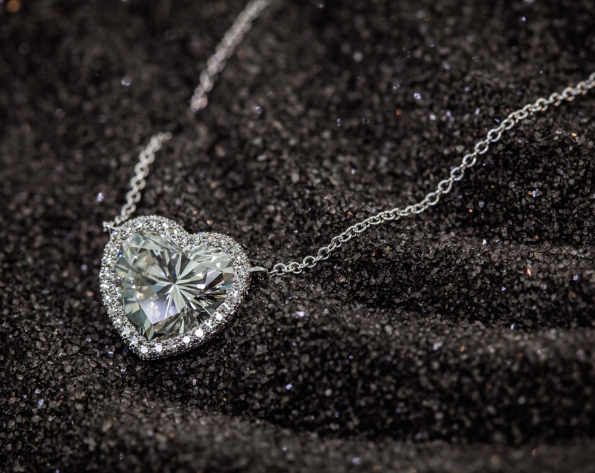Epic Jewelry Photography, NYC | Beautiful, artistic fine jewelry ...