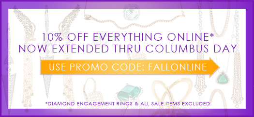 jewelry ad nyc