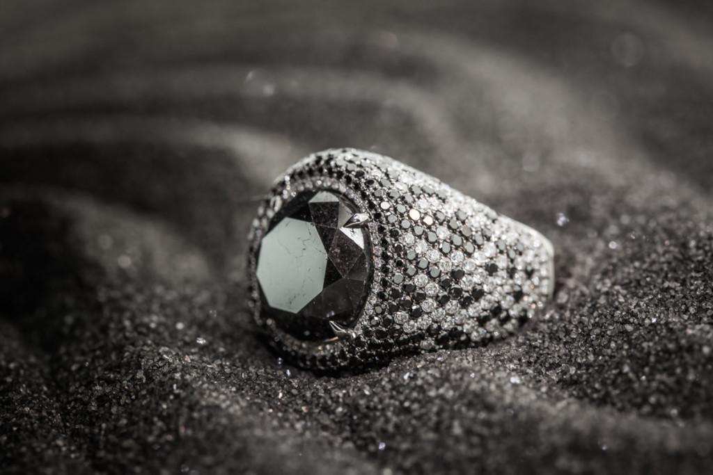 jewelry photographer new york