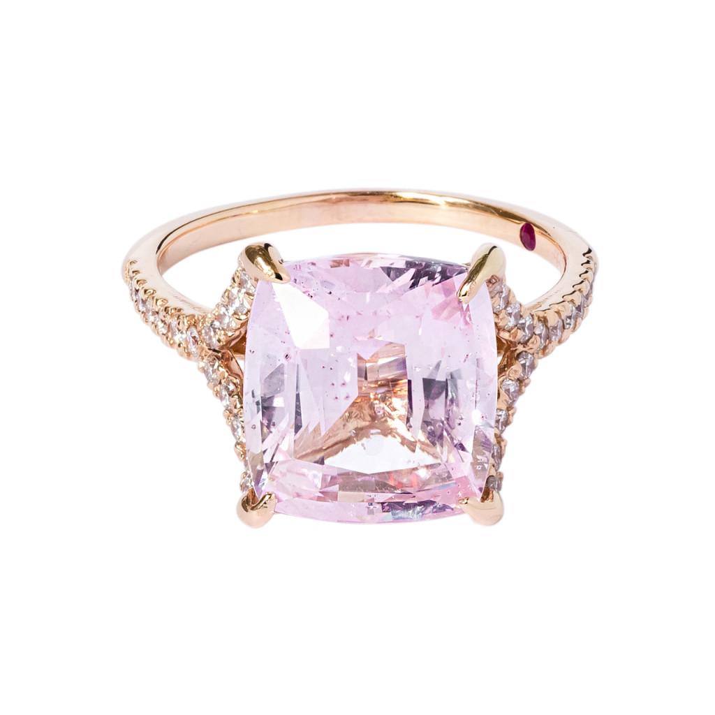 jewelry photography nyc