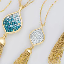 jewelry banner ad